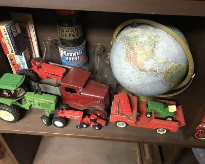 Craigslist - Yard/Garage Sales Classifieds in ...