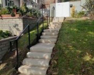 7886 Airport Blvd, Los Angeles, CA 90045 1 Bedroom House