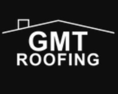 GMT Roofing Inc