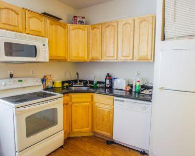 Apartment for Rent in Philadelphia, Pennsylvania, Ref# 7024835