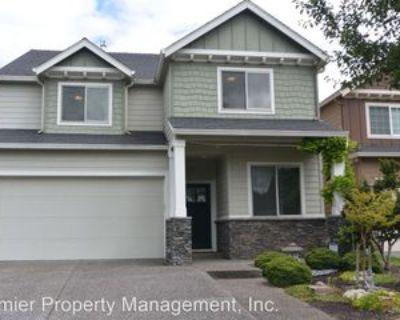 1365 Se 194th Pl, Vancouver, WA 98607 4 Bedroom House