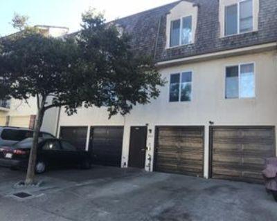 348 Susie Way - 4 #4, South San Francisco, CA 94080 2 Bedroom Apartment