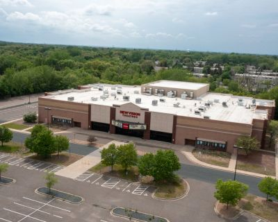 AMC Classic Theatre | Mounds View, MN