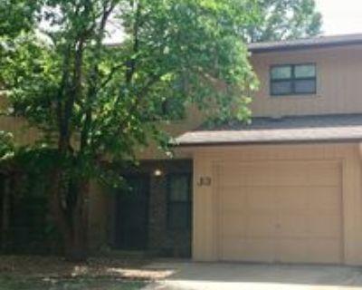 2801 W Broadway #J3, Columbia, MO 65203 2 Bedroom House