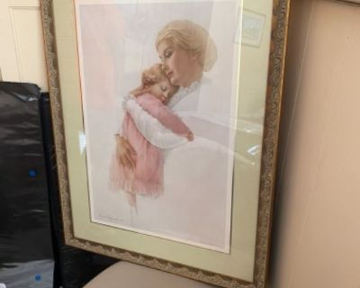 Grasons Integrity Auction & By Appointment Only In-person Estate Sale