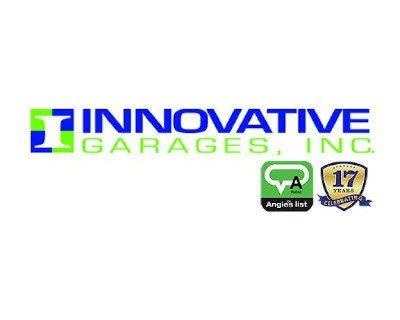 Innovative Garages Inc
