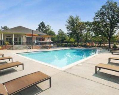 5901 Pierce St, Arvada, CO 80003 4 Bedroom Apartment