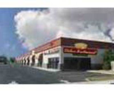 Prime Commercial Retail Leases