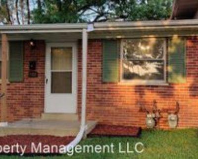 940 940 S. Taylor Kirkwood, MO #Mo, Kirkwood, MO 63122 2 Bedroom Apartment