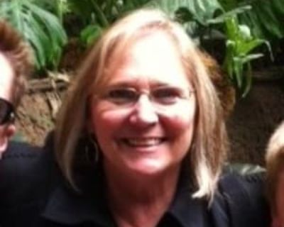 Helen, 66 years, Female - Looking in: Plano TX