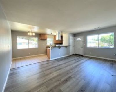 794 Warring Drive #4, San Jose, CA 95123 2 Bedroom Condo