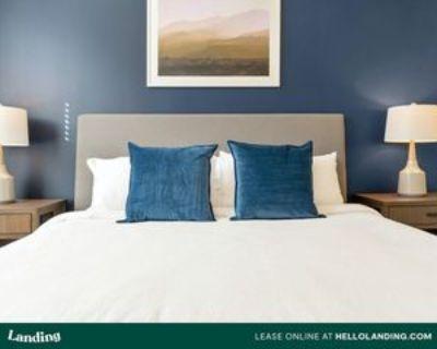 1776 Curtis Street.646355 #2204, Denver, CO 80202 2 Bedroom Apartment