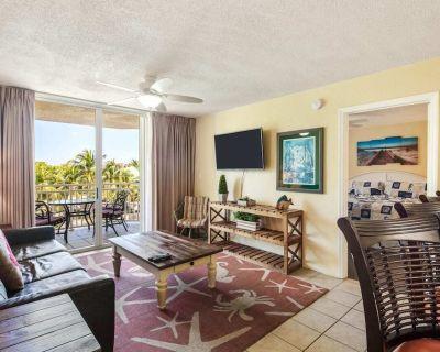 Grand Cayman Suite Su - Key West