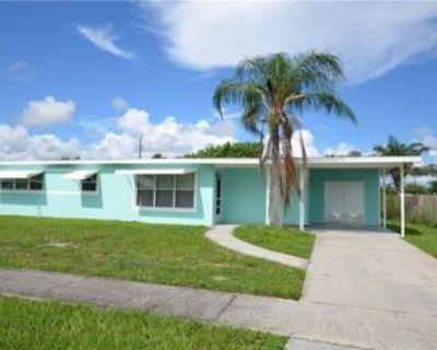834 Dolores St, Sebastian, FL 32958 3 Bedroom House