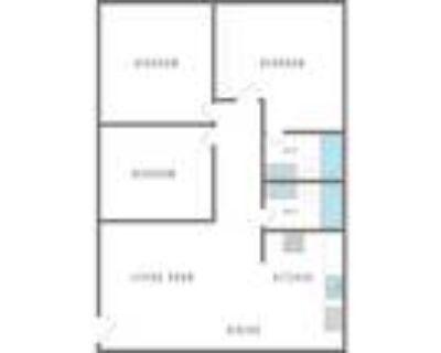 Corona del Sol Apartments - 3 Bedroom 2 Bath