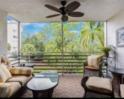 285 Naples Cove Dr #1302, Naples, FL 34110 2 Bedroom Condo