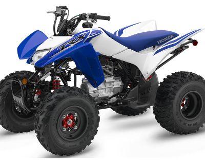 2021 Honda TRX250X ATV Sport Albuquerque, NM