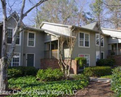 1103 Lenox Way Ne, North Atlanta, GA 30324 2 Bedroom House