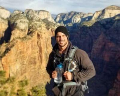 Jim, 34 years, Male - Looking in: Mesa AZ