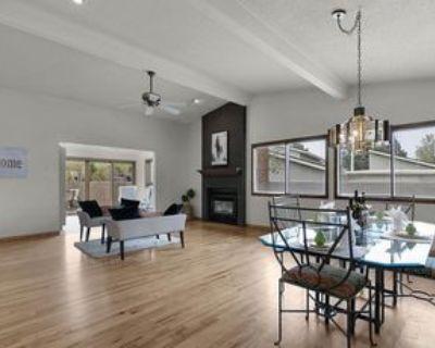 3724 Blue Merion Ct, Colorado Springs, CO 80906 2 Bedroom Condo