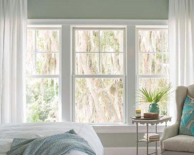 best replacement windows | Virginia Beach