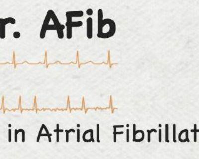 Cardiac Electrophysiology Specialist