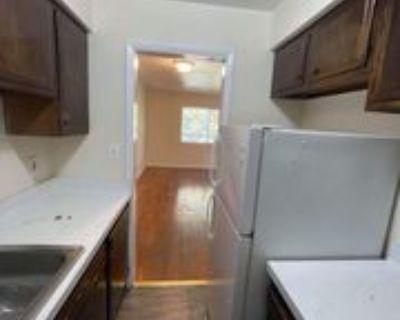 1063 48th St #C3, Norfolk, VA 23508 1 Bedroom Apartment