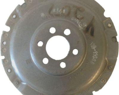 Volkswagon 068141025b Clutch Pressure Plate