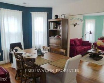 9 Acadia Park, Cambridge, MA 02143 2 Bedroom Apartment