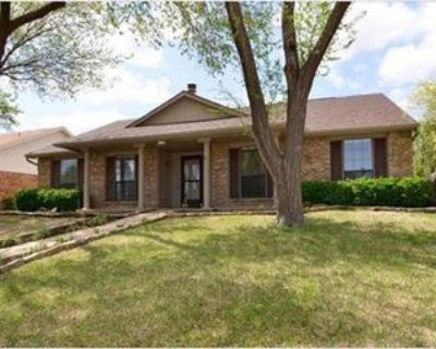 3913 Commonwealth Dr, Flower Mound, TX 75028 3 Bedroom House