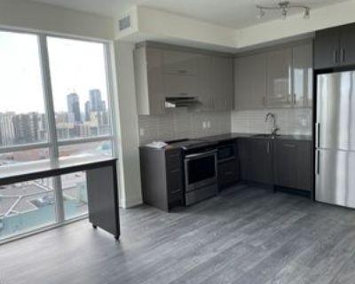 1800 Sheppard Avenue East #UNIT, Toronto, ON M2J 5A7 1 Bedroom Apartment