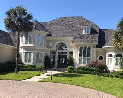 Super Riverhouse Estate Sale by Appointment only
