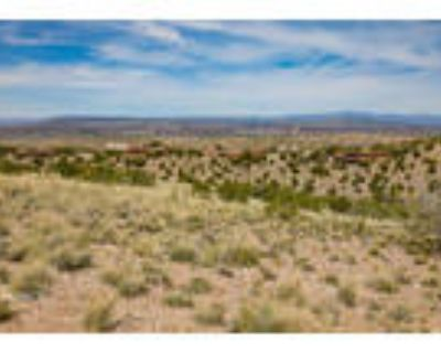 Placitas Real Estate Land for Sale. $185,000 - Harold E Young of [url removed]