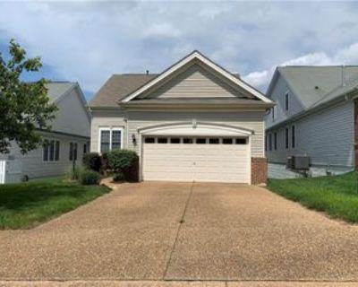 4304 Garden Vw, Williamsburg, VA 23188 4 Bedroom House