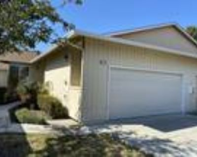 Spacious 2bd/1.5ba Home with New Carpet in Bedrooms and New Kitchen Flooring