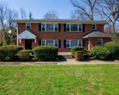 1538 Beech Valley Way Ne, Atlanta, GA 30306 6 Bedroom Apartment