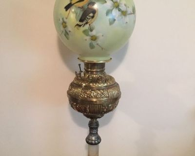 Lifetime Collection of Gorgeous Antiques