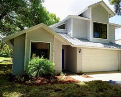 4800 Old Oak Tree Ct, Orlando, FL 32808 3 Bedroom Apartment