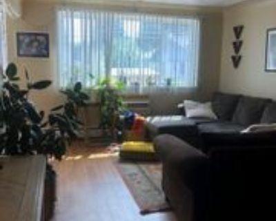 3330 Ames St #207, Wheat Ridge, CO 80212 1 Bedroom Apartment