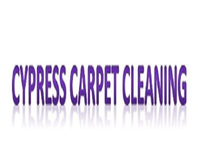 Cypress Carpet Cleaning