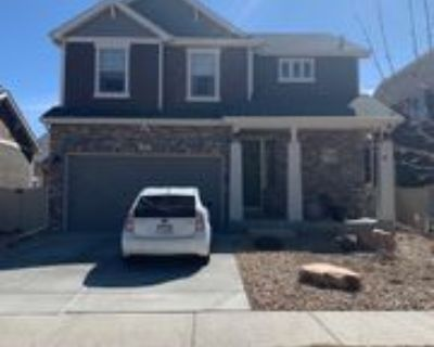 131 Pear Lake Way #1, Erie, CO 80516 3 Bedroom Apartment