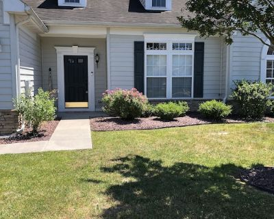 Family Friendly Beachy Bayside Townhome - Flip Flop Escape - Selbyville