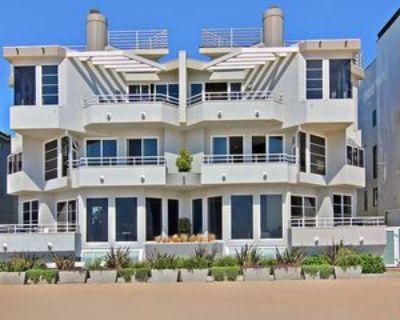 3509 Ocean Front Walk, Los Angeles, CA 90292 2 Bedroom Apartment
