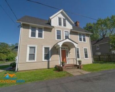 7112 Maryland Avenue - 4 #4, Queenstown, MD 21658 3 Bedroom Apartment