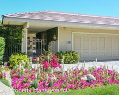 21 Creekside Dr, Rancho Mirage, CA 92270 3 Bedroom House