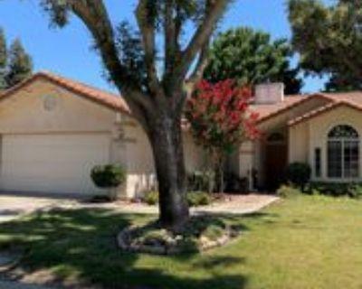 9438 Stony Creek Ln, Stockton, CA 95219 3 Bedroom House