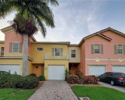 9790 Healthpark Cir #102, Fort Myers, FL 33908 2 Bedroom House