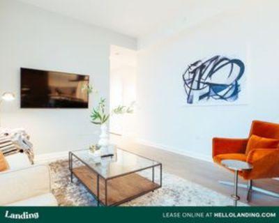 925 North Garfield Street.253210 #1536, Arlington, VA 22201 1 Bedroom Apartment