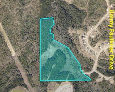 Land For Sale Near Spanish Fort High School