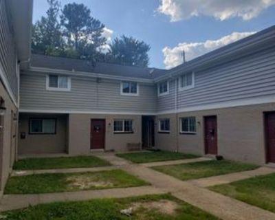 2503 Lynhaven Ave, Richmond, VA 23234 2 Bedroom Apartment